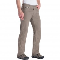 Kuhl Men's Kanvus Jeans 5114 - Khaki