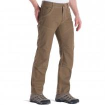 Kuhl The Law Pants - Men's - Dark Khaki