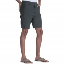 Kuhl Renegade Shorts - Dark Forest