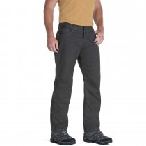 Kuhl Rydr Pants - Men's  - Forged Iron
