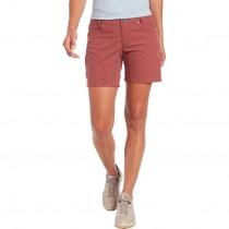 "Kuhl Splash 5.5"" Shorts - Women's - Antique Rose"