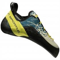 La-Sportiva-Kataki-Rock-Climbing-Shoe-1-S18