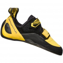 La-Sportiva-Katana-Yellow-Black