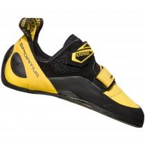 La-Sportiva-Katana-Yellow-Black