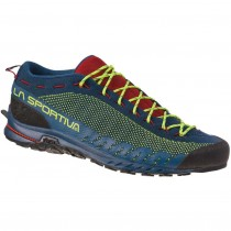 La Sportiva TX2 Climbing Approach Shoes - Men's