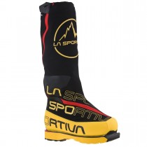 La Sportiva Olympus Mons Cube Mountaineering Boot