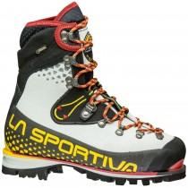 La-Sportiva-SP11XIC-Nepal-Cube-gtx-W-ice-2000px-W16.