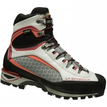 La-Sportiva-SP21B902303W-Trango-Tower-GTX-Woman-Light-Grey-Berry-original-SS17
