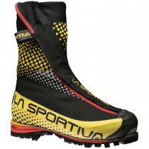 La-Sportiva-SP21C999100U-G5-Black-Yellow-original-SS17
