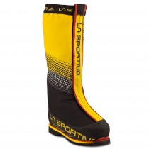 La Sportiva Olympus Mons Mountaineering Boot