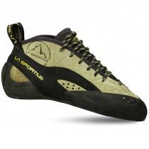 La Sportiva TC Pro Rock Climbing Shoe - Men's - Sage