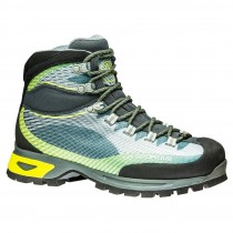 La Sportiva Trango TRK GTX Walking Boot - Women's - Green Bay
