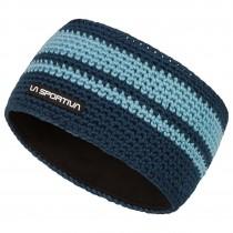 La Sportiva Zephir Beanie - Opal/Pacific Blue