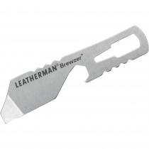 Leatherman Brewzer Pocket Tool