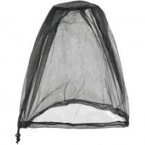 Lifesystems Midge/Mosquito Head Net - Black