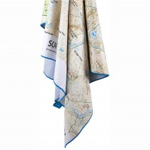 Lifeventure-63081-Soft-Fibre-Giant-Printed-Travel-Towel-Scafell-Pike