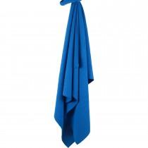 Lifeventure Microfibre Trek Towels - Blue