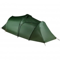 Lightwave-T20-Hyper-XT-Tent Wilderness Green
