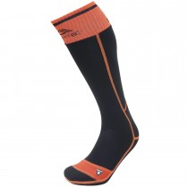 Lorpen Inferno Expedition Socks