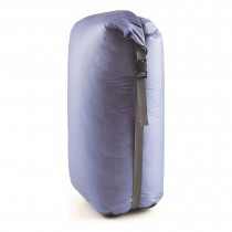 Lowe Alpine Airstream Lite Drysac - Blue - M