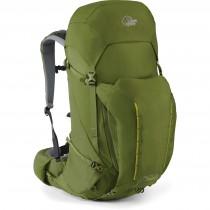 Lowe Alpine Altus 42:47 Hiking Rucksack - Fern