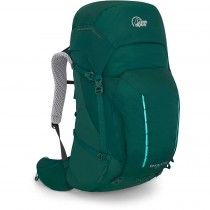 Lowe Alpine Cholatse ND50:55 Hiking Rucksack - Teal