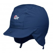 Lowe Alpine Classic Mountain Cap - Ink