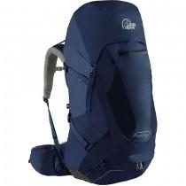 Lowe Alpine Manaslu ND60:75 Trekking Rucksack - Blueprint