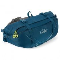 Lowe Alpine Mesa 6 Belt Pack - Azure