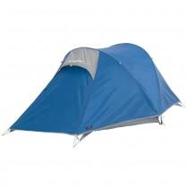 Macpac Nautilus Camping Tent - Imperial Blue