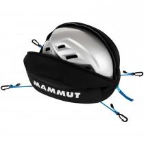 Mammut Helmet Holder Pro - Black