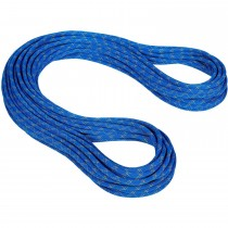 Mammut 9.9 Gym Classic Rope - Surf/Olive