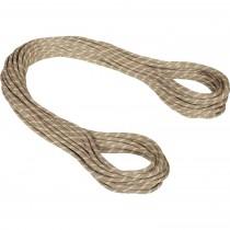 Mammut 8.0 Alpine Classic Rope - Boa/White