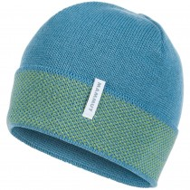 Mammut Cruise Beanie - Cloud