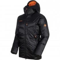 Mammut Eiger Extreme Eigerjoch Pro IN Jacket - Black