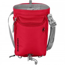 Mammut Multipitch Chalkbag - Inferno