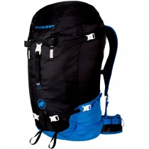 Mammut Trion Light 38 Rucksack - Black/Ice