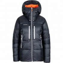 Mammut Eiger Extreme Eigerjoch Pro IN Jacket - Women's - Night
