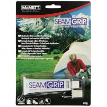 McNett Seam Grip - 28g