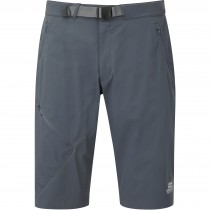 Mountain Equipment Men's Comici Short - Ombre Blue