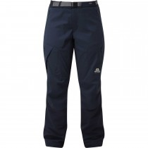Mountain Equipment Epic Pant - Women's - Cosmos