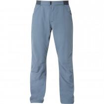 Mountain Equipment Men's Inception Pant - Alaskan Blue