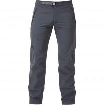 Mountain Equipment Comici Men's Softshell Pants - Ombre Blue