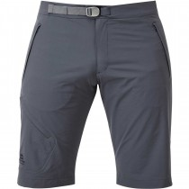 Mountain Equipment Comici Short - Men's - Ombre Blue