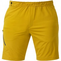 Mountain Equipment Men's Comici Trail Short - Acid