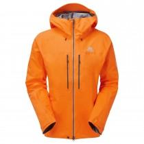Mountain Equipment Tupilak Atmo Jacket - Men's Waterproof - Mango