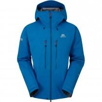 Mountain Equipment Tupilak GTX Jacket - Men's - Mykonos Blue