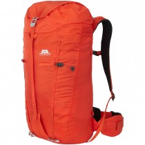 Mountain Equipment Tupilak 37 Rucksack - Magma