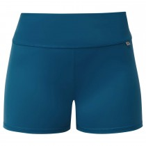 Mountain Equipment Cala Short - Women's - Alto Blue