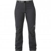 Mountain Equipment Chamois Softshell Pants - Anvil Grey
